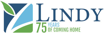 Lindy Property Management - 75 years of coming home