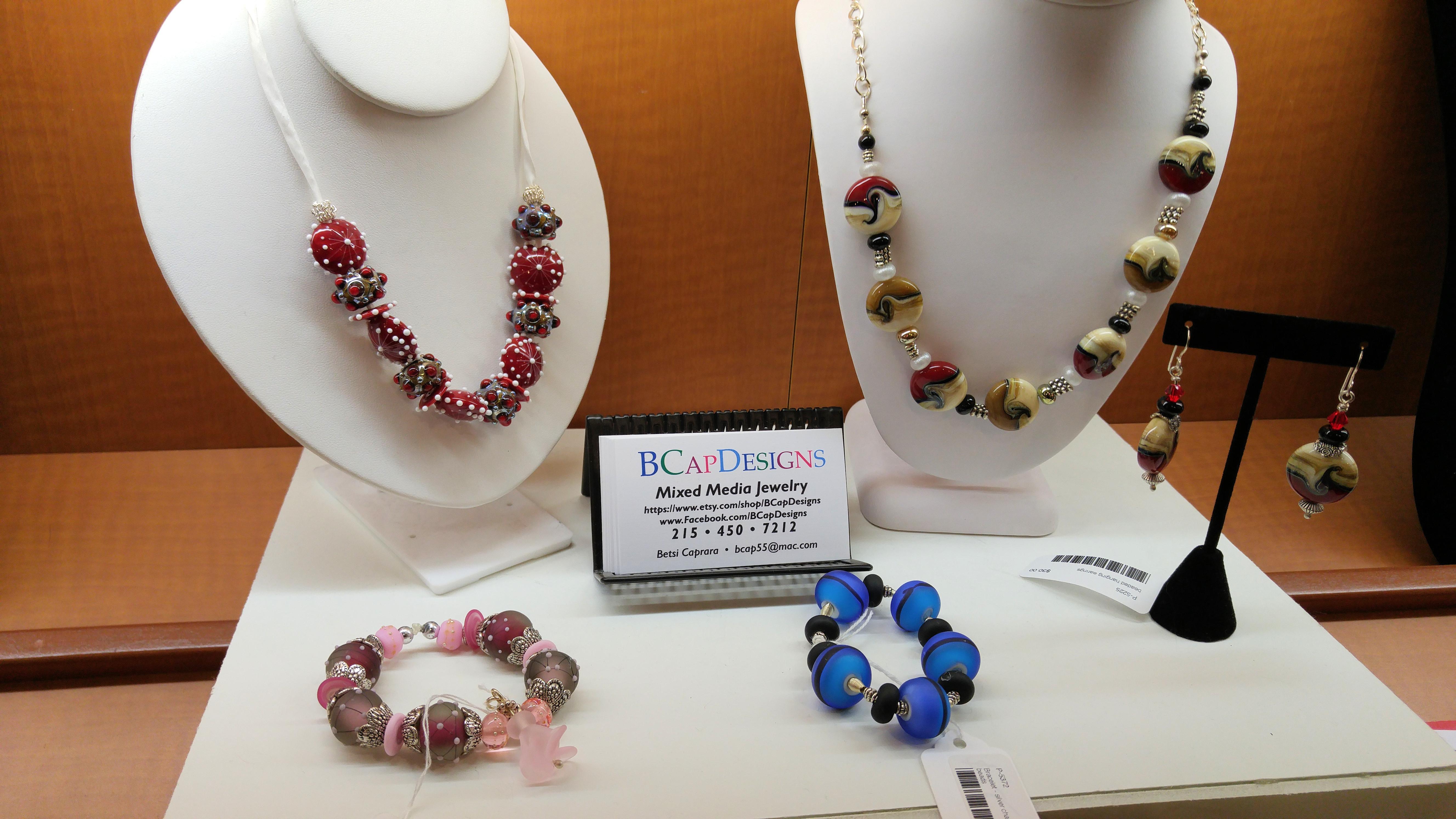 artofit-dec-2016-jewelry-artisan2