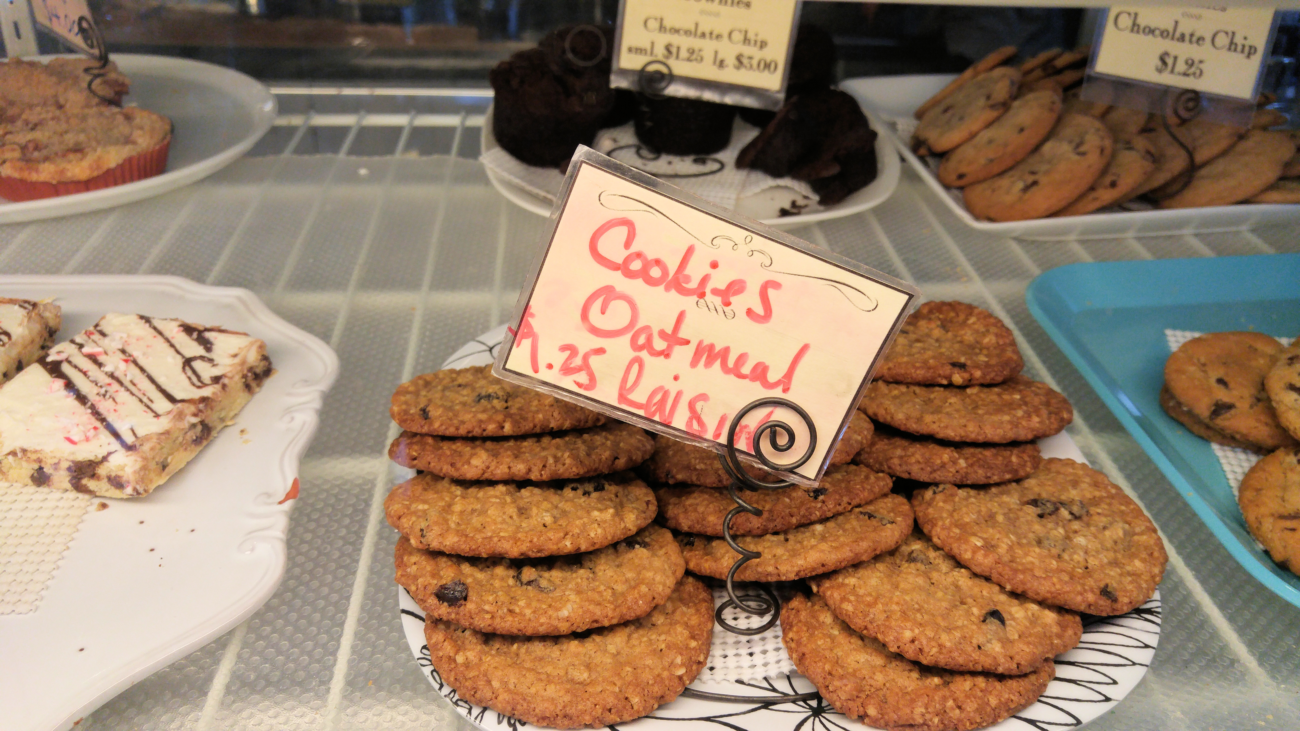 velvetsky-dec2016-cookies
