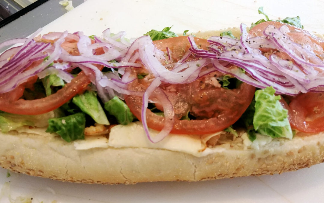 Mister Ricks Hoagies off to a delicious start in Jenkintown