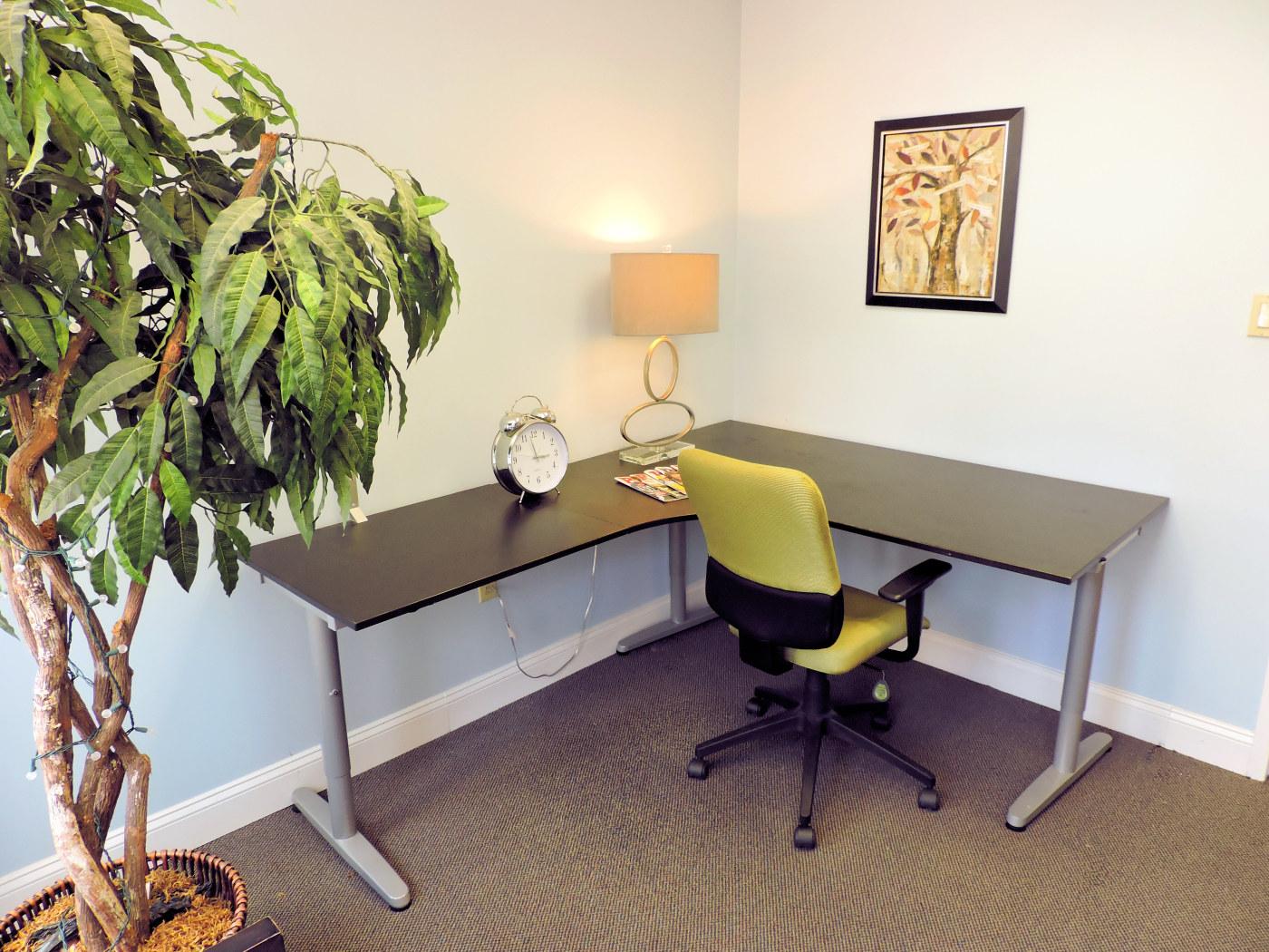 Suite104-DeskView-DSCN1572